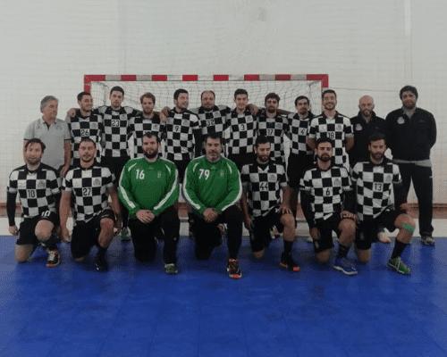 Boavista Futebol Clube